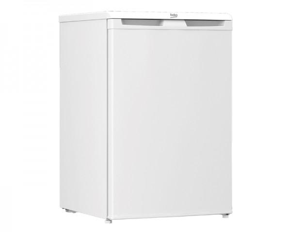 BEKO TSE1423N frižider