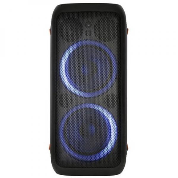 Vivax BS-800 Bluetooth zvučnik