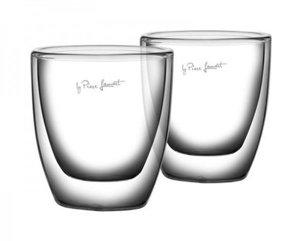 LAMART LT9009 Espreso čaše set
