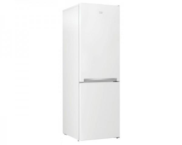 BEKO RCNA366K40WN kombinovani frižider