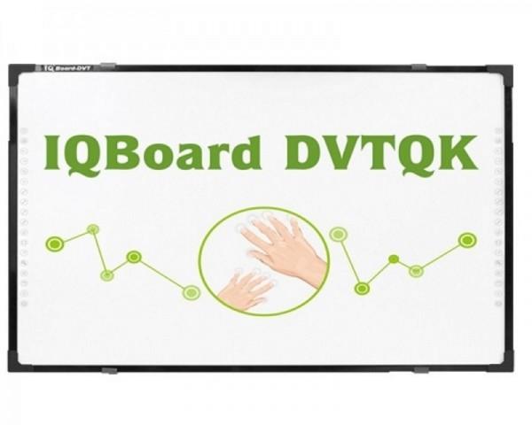 IQBOARD 111'' Interaktivna tabla IQIR111