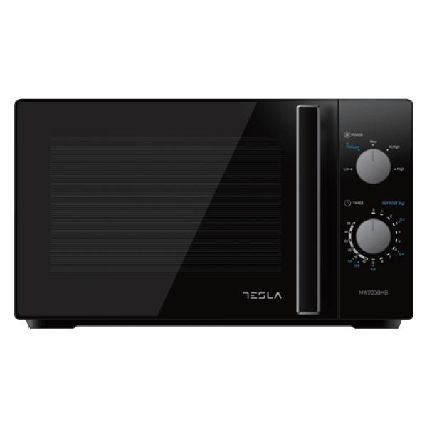 Tesla MW2030MB Mikrotalasna