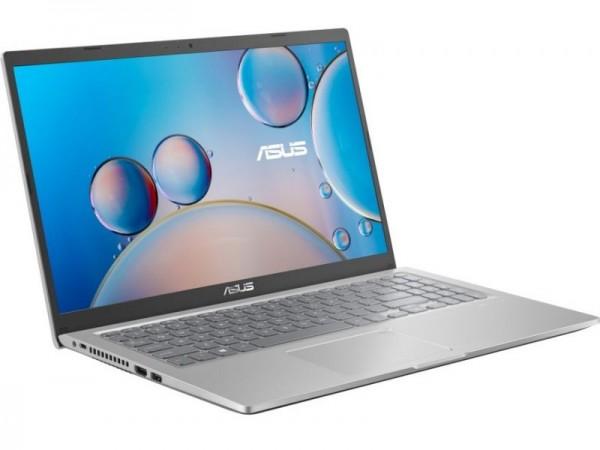 Asus X515MA-WBC11 N4020/8GB/256GB