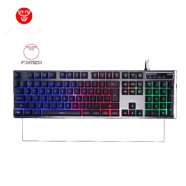 Fantech K613L Gaming Tastatura