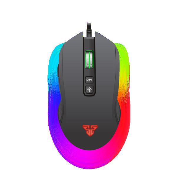 Fantech X5S Zeus Gaming miš