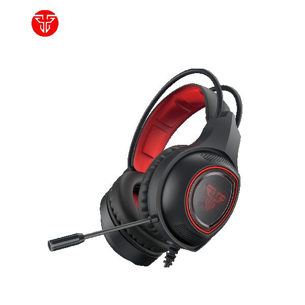 Fantech HG16 Sniper 7.1 Gaming slušalice