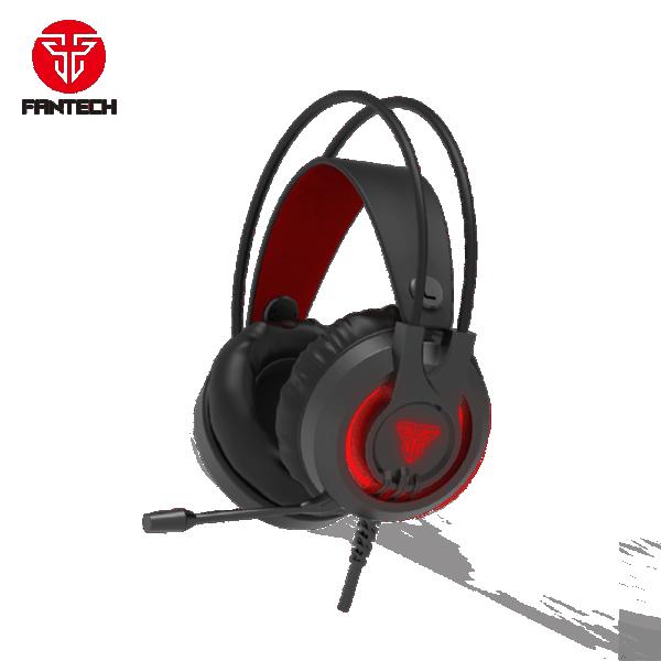 Fantech HG20 Chief II Gaming slušalice