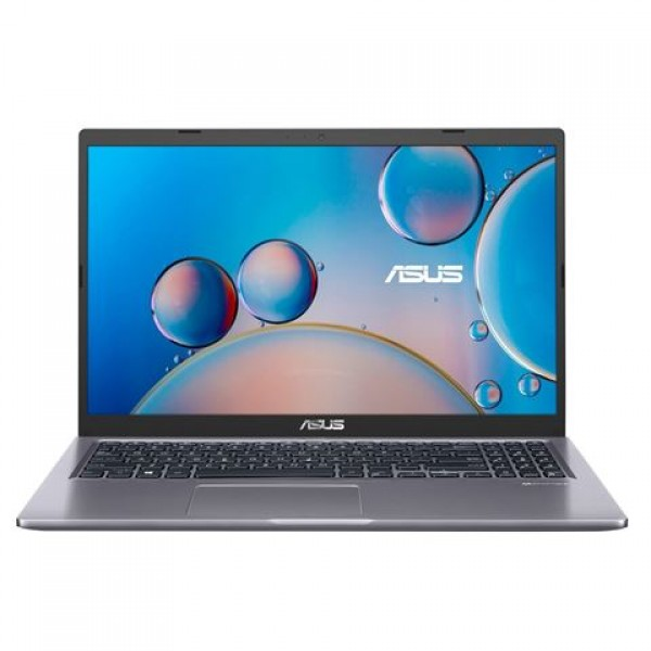 NB ASUS X515MA-BR062T N40204GB256GBW10 Home