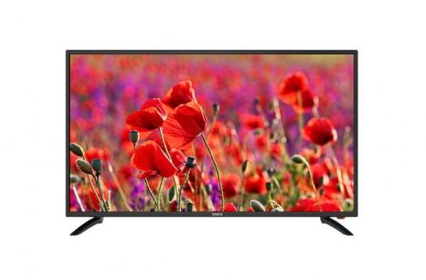 VIVAX IMAGO LED TV-40LE112T2S2 Televizor