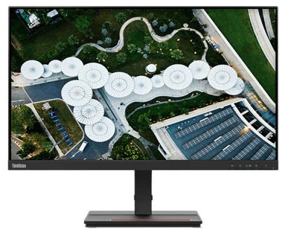 Lenovo ThinkVision S24e-20 24'' Full HD