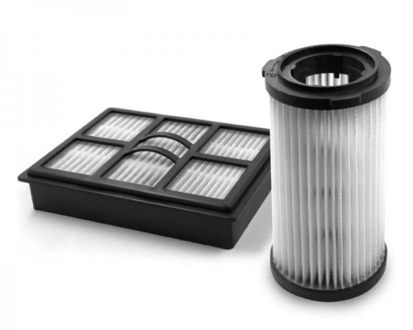 SENCOR SVX 005HF filter za usisivač