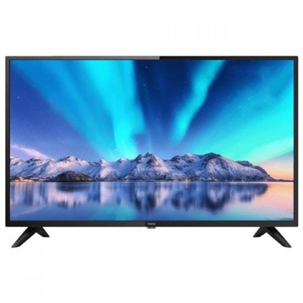 VIVAX IMAGO LED TV-32LE141T2 televizor