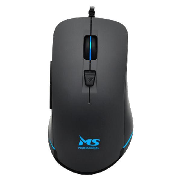 MS Stinger Pro gaming miš