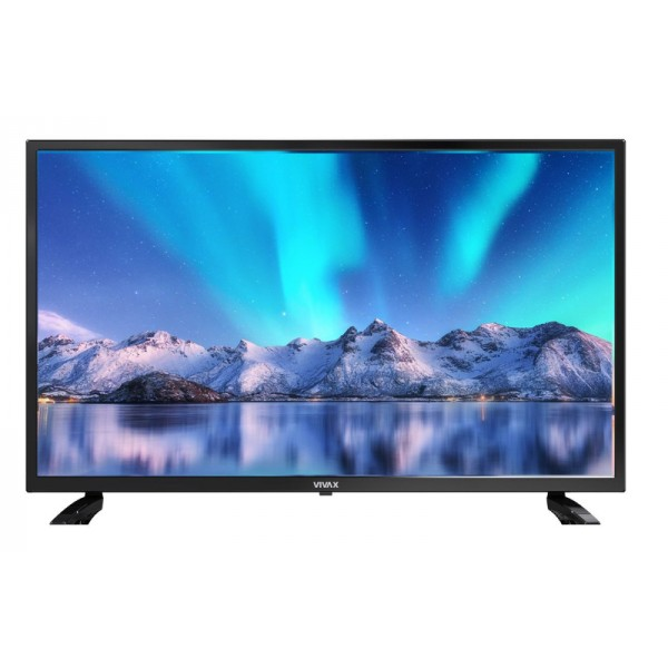 Vivax TV-32LE130T2S2 32'' HD Ready