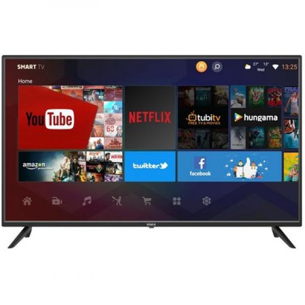 Vivax TV-40LE113T2S2SM V2 T2 FHD Smart