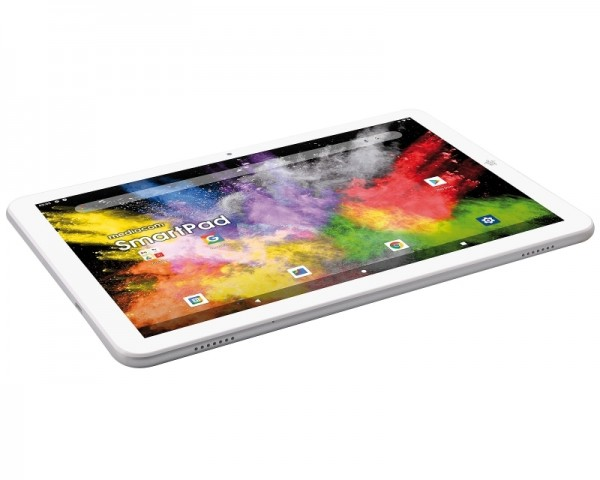 MEDIACOM Smartpad IYO 10 4G Phone SP1HY4G 10.1'' SC9863 Octa Core 1.6GHz 2GB 32GB Android 11.0