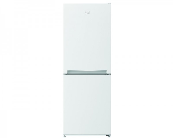 BEKO RCSA240K30WN kombinovani frižider