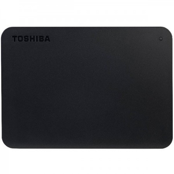 Toshiba 1TB Canvio Basics EXT.HDD