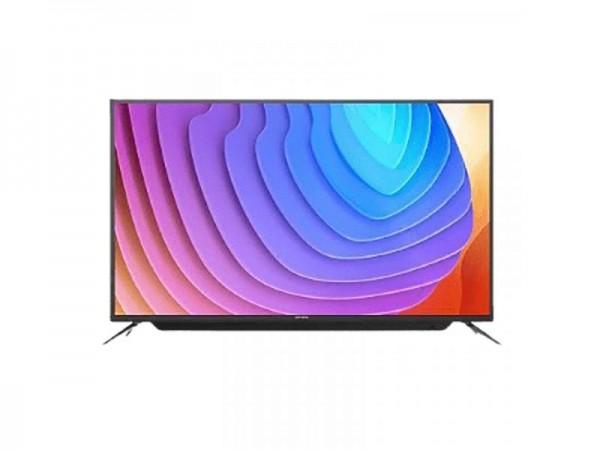 Aiwa TV JH39DS700S 39'' HD Ready SMART