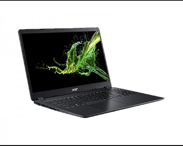 ACER Aspire A315 15.6'' FHD i3-1005G1 4GB 256GB SSD crni