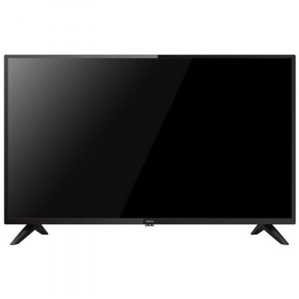 Vivax TV-32LE141T2 HD Ready