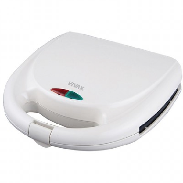Vivax TS-7503WH toster