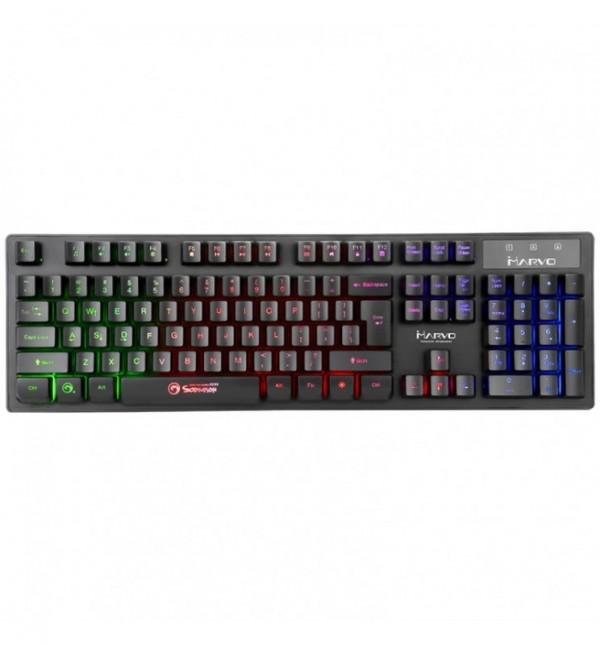 Marvo K616A Gaming tastatura USB