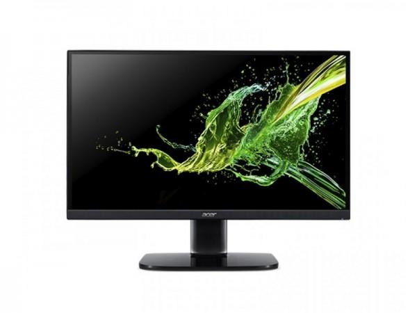 Acer 23.8'' KA242Y IPS/FHD VGA/HDMI