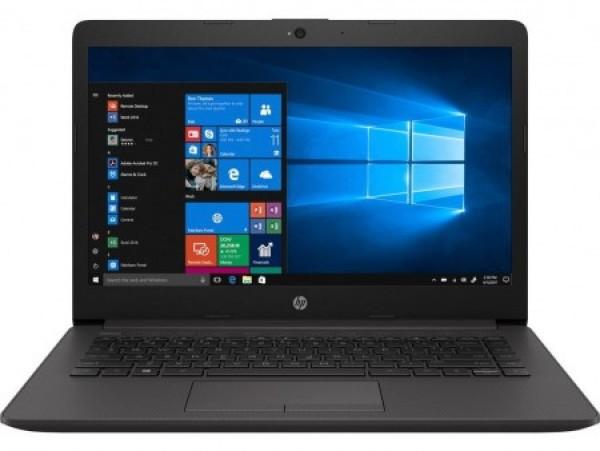 HP 250 G8 N4020/4GB/256GB-SSD 2X7T8EA