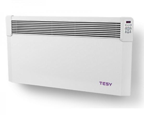 TESY CN 04 200 EIS CLOUD W električni panel radijator