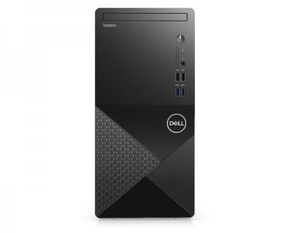 DELL Vostro 3888 MT i3-10100 8GB 1TB DVDRW Ubuntu 3yr NBD + WiFi