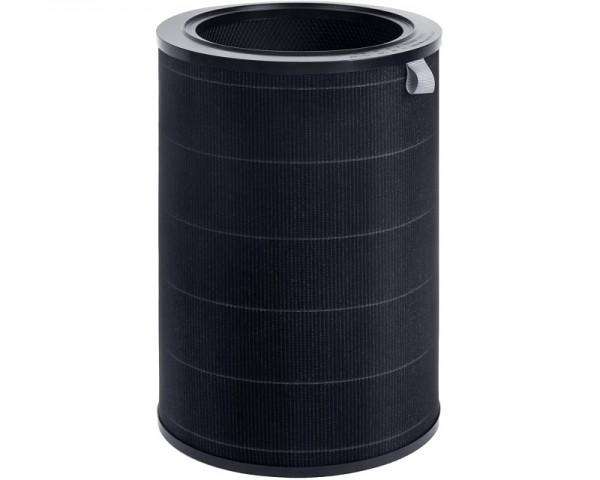 XIAOMI Smartmi Air Purifier HEPA Filter prečišćivača vazduha