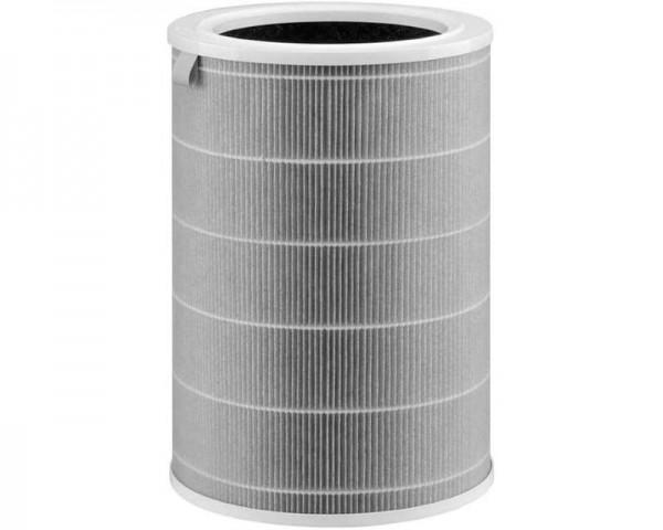 XIAOMI Mi Air Purifier HEPA filter prečišćivača vazduha