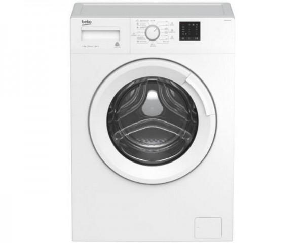 BEKO WUE 6411 XWW mašina za pranje veša