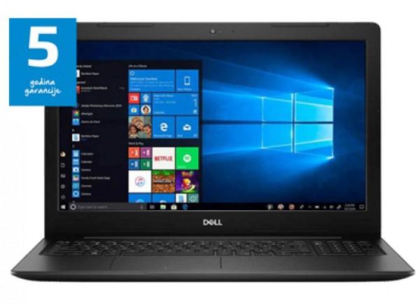 Dell 3593 i5-1035G1/8GB/256GB/MX230-2GB