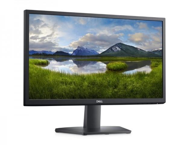 DELL 21.5'' SE2222H monitor