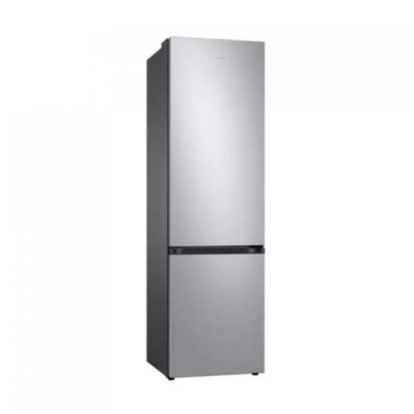 SAMSUNG frižider RB38T600ESAEK